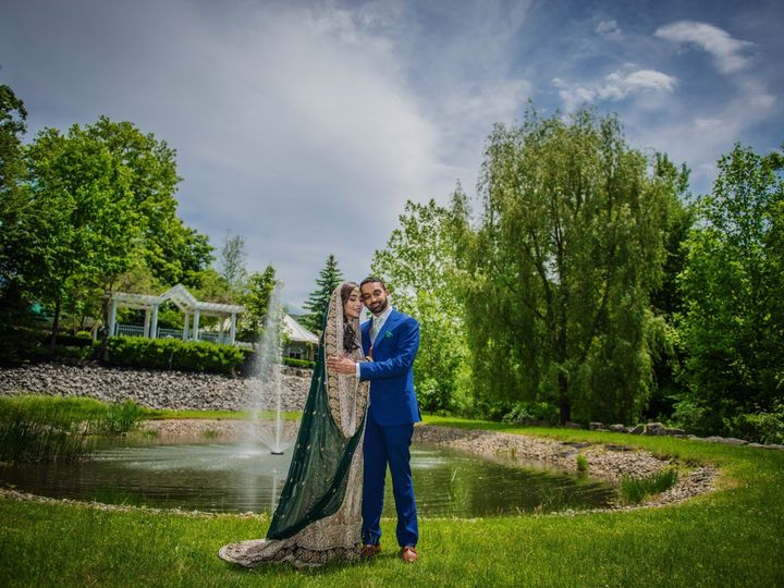 Tmx Nik 8079 51 116377 1572381621 Clarence wedding photography