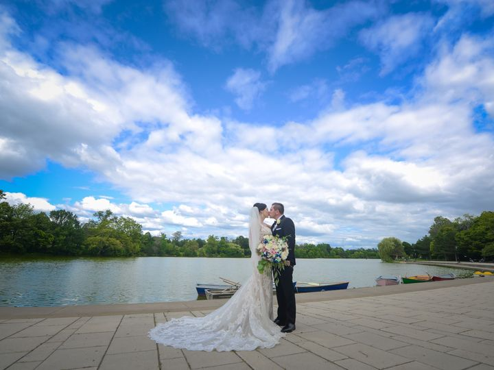 Tmx Nik 8351 51 116377 1572381650 Clarence wedding photography