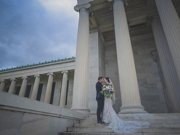 Tmx Nik 8602 51 116377 1572381645 Clarence wedding photography
