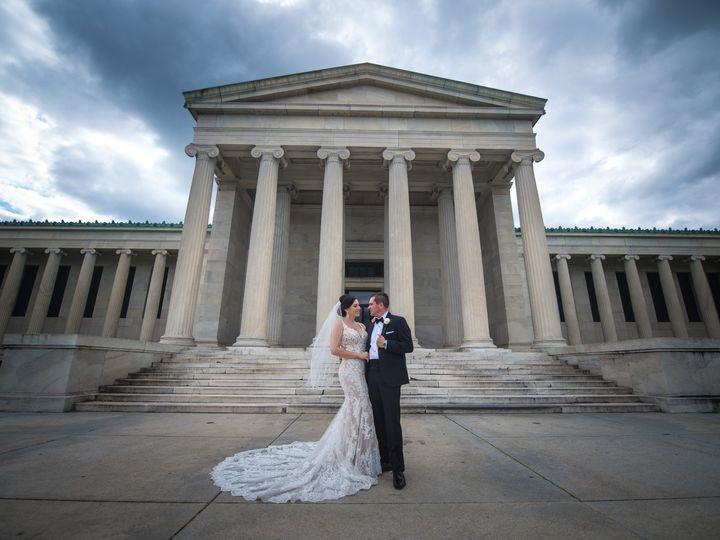 Tmx Nik 8727 51 116377 1572381627 Clarence wedding photography