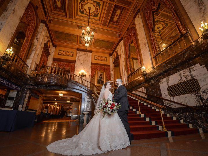Tmx Nik 9053 2 51 116377 160797082761646 Clarence wedding photography