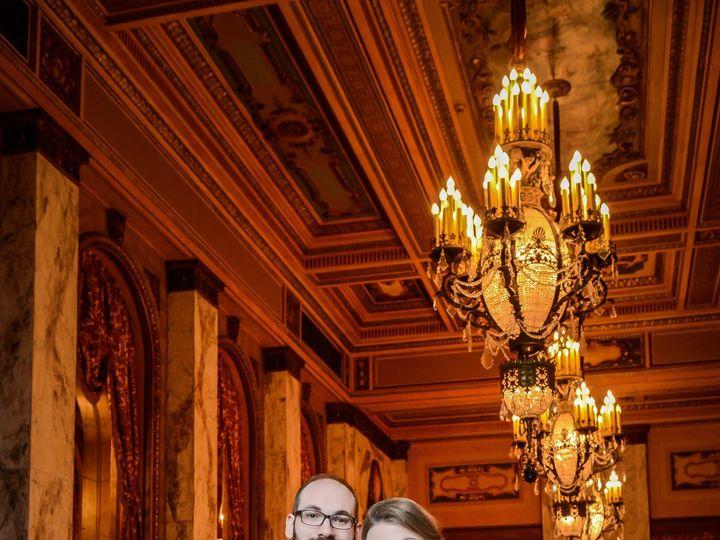 Tmx Nik 9112 2 51 116377 160797082537763 Clarence wedding photography