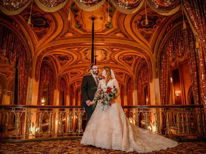 Tmx Nik 9192 51 116377 160797082939083 Clarence wedding photography