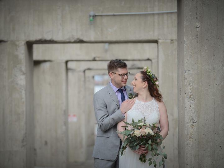 Tmx Nik 9461 51 116377 1572381666 Clarence wedding photography