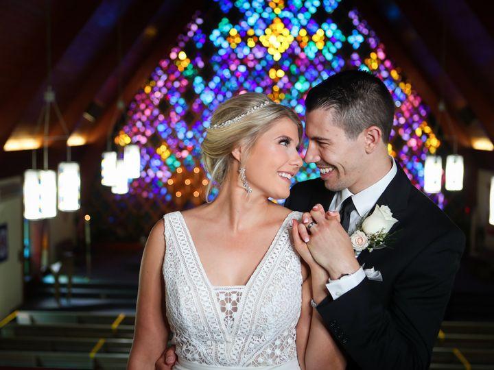 Tmx Pri 4948 51 116377 160797082666685 Clarence wedding photography
