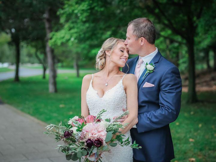 Tmx Pri 5931 51 116377 1572381663 Clarence wedding photography