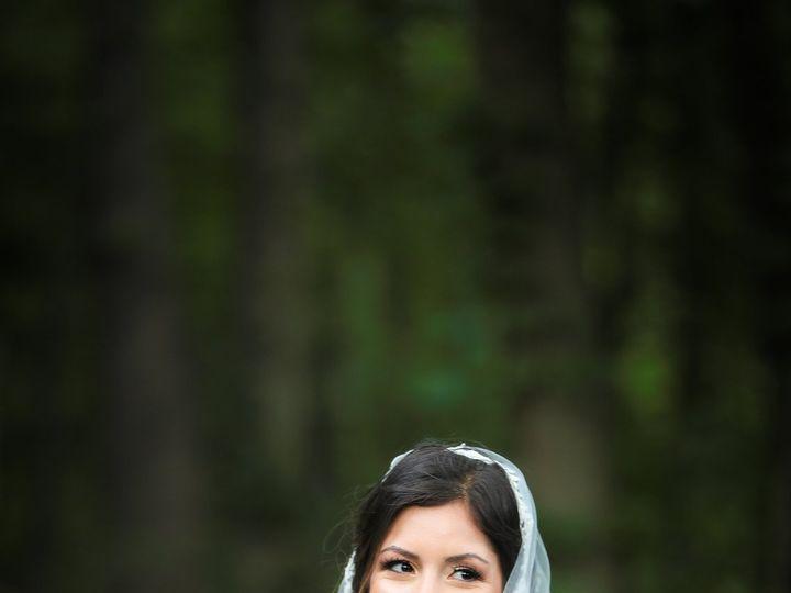 Tmx Pri 8041 Edit 51 116377 160797084722840 Clarence wedding photography