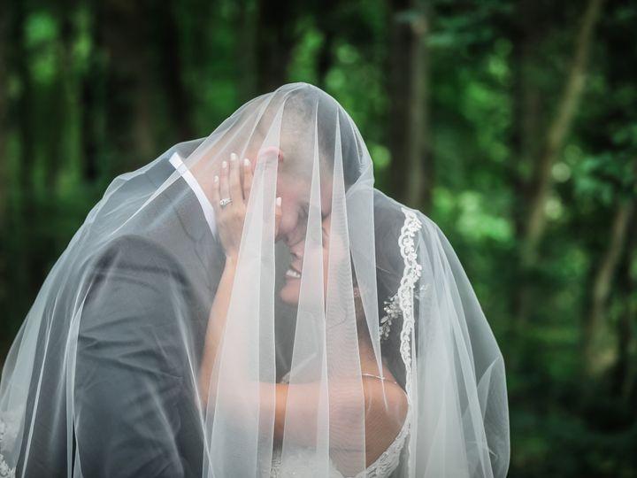 Tmx Pri 8079 51 116377 160797084846355 Clarence wedding photography