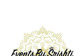 Events By Srishti