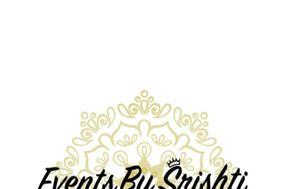 Events By Srishti