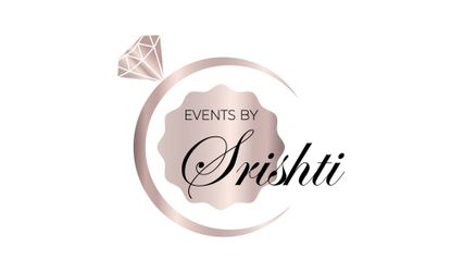 Events By Srishti 1