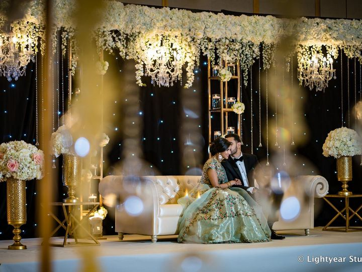 Tmx 0567 Sk051119 A9x08142 51 1007377 157534393914695 Middlesex, NJ wedding planner