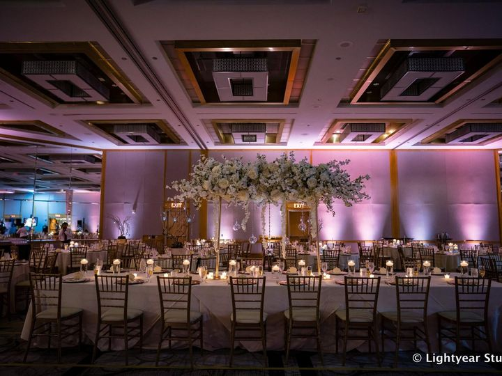 Tmx 0766 Sk051119 A9x08218 51 1007377 157534390386114 Middlesex, NJ wedding planner