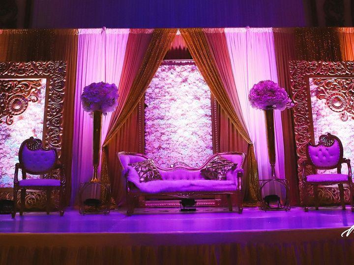 Tmx 13 51 1007377 157534365537153 Middlesex, NJ wedding planner