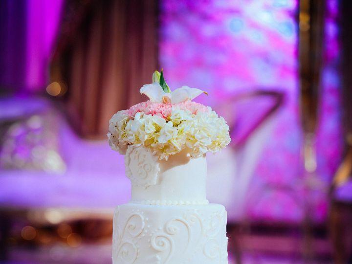 Tmx 4 51 1007377 157534365352243 Middlesex, NJ wedding planner