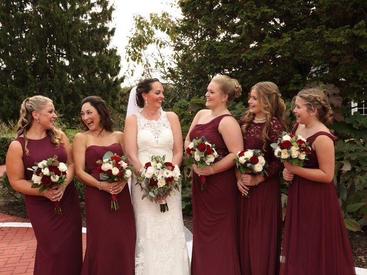 Tmx Damm0308 51 1007377 157534352497462 Middlesex, NJ wedding planner