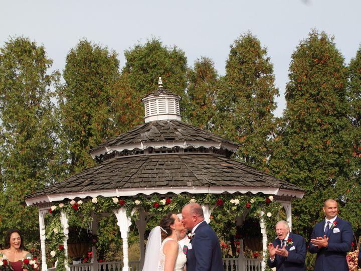 Tmx Damm0615 51 1007377 157534358349141 Middlesex, NJ wedding planner