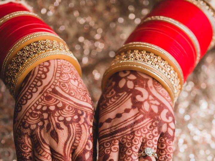Tmx Dsc 2221 51 1007377 157534402950591 Middlesex, NJ wedding planner