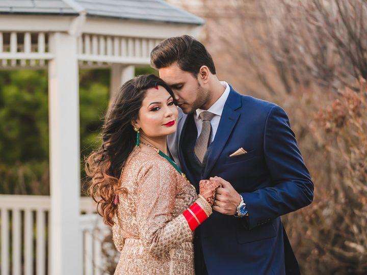 Tmx Dsc02359 51 1007377 157534404813828 Middlesex, NJ wedding planner