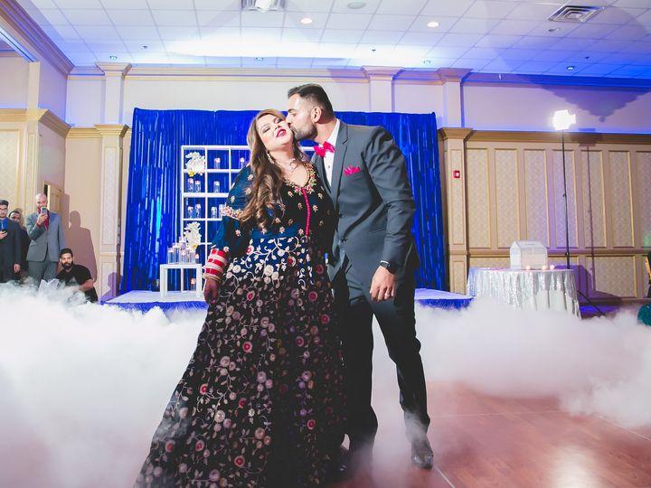Tmx I Rhr2mbj X4 51 1007377 Middlesex, NJ wedding planner