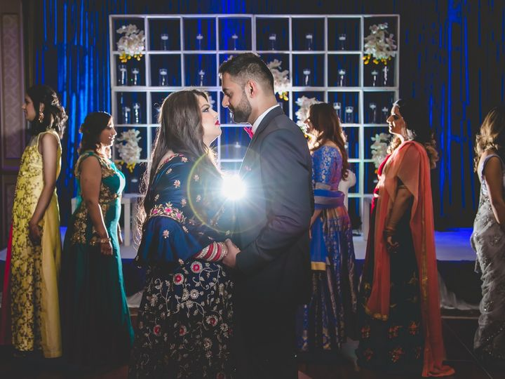 Tmx Md7c0704 51 1007377 157534453674370 Middlesex, NJ wedding planner