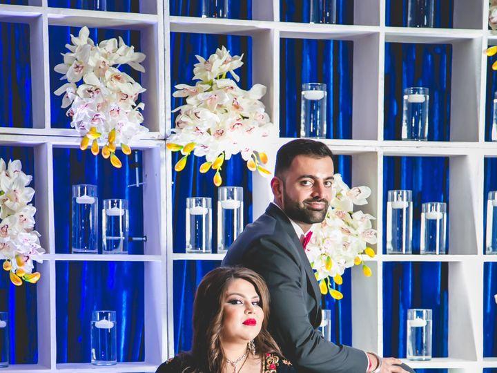 Tmx Md7c0724 51 1007377 157534452667964 Middlesex, NJ wedding planner