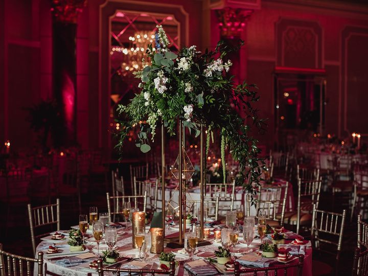 Tmx S M Ceremony 243 51 1007377 157534373073148 Middlesex, NJ wedding planner