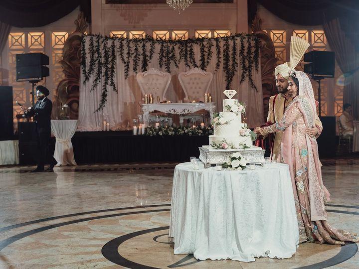 Tmx S M Ceremony 704 51 1007377 157534376350274 Middlesex, NJ wedding planner