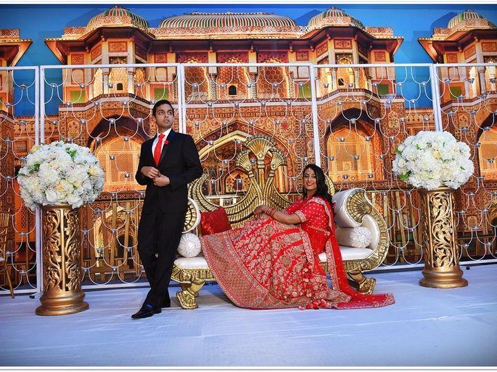 Tmx Taj 1138 51 1007377 157534362256259 Middlesex, NJ wedding planner