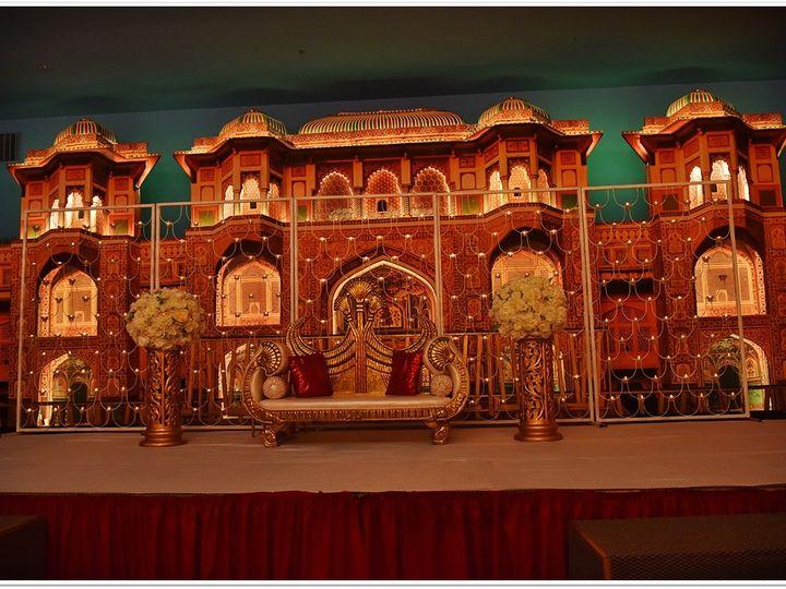 Tmx Taj 1328 51 1007377 157534364574609 Middlesex, NJ wedding planner