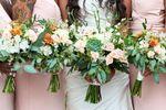 Fieldstone Florals image