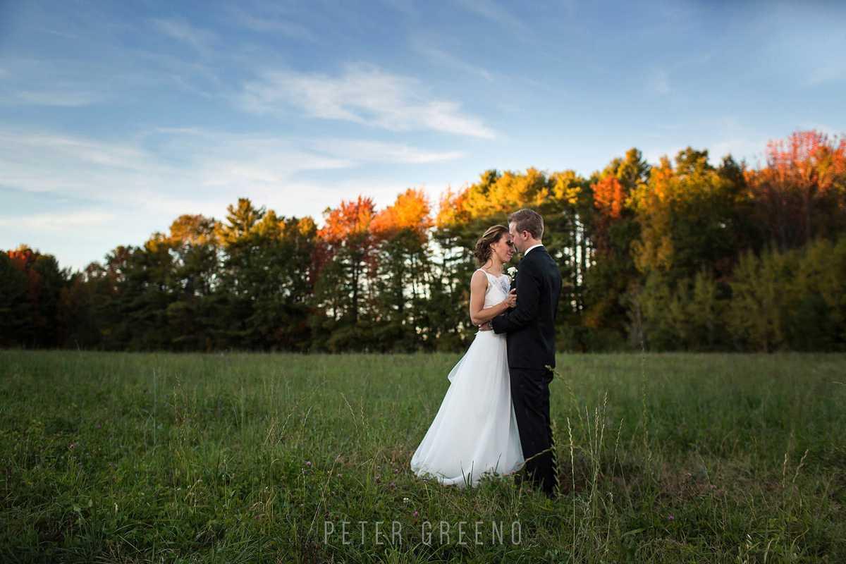 Peter Greeno Photography