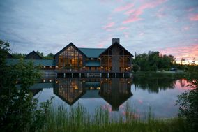 The Lodge Skaneateles