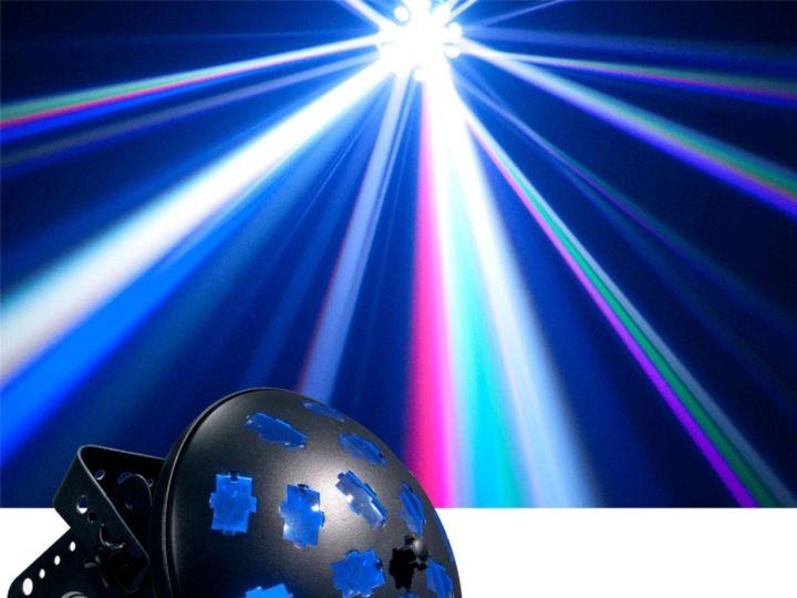 Tmx Vertigo 51 687377 1558578287 Thousand Oaks wedding dj