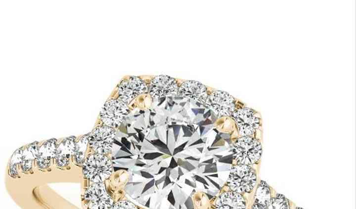 Visionary Jewelers