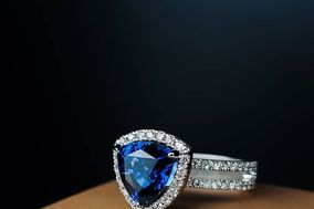 Visionary Jewelers Custom Design & Diamonds