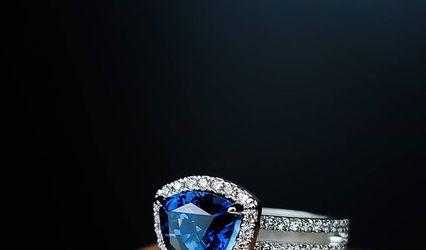 Visionary Jewelers Custom Design & Diamonds