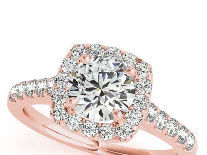 Tmx 1519760437 E299e61d7ce8006b 1519760435 Da871047a9a23ec5 1519760435971 4 Vision4 Overland Park, KS wedding jewelry