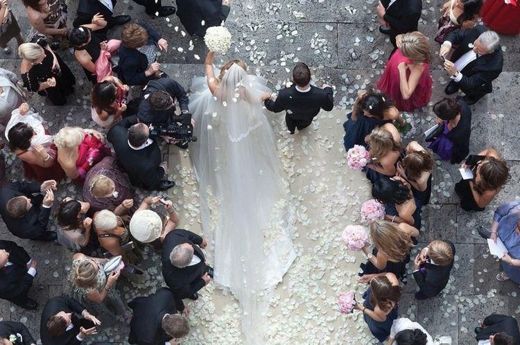 e564bca0a06e0ff8 Wedding Drone NJ PA Photo Video Ceremony Walk