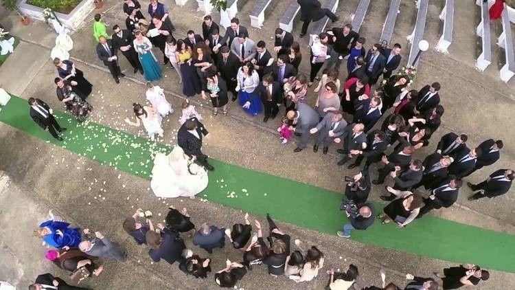 weddingdronenjpaphotovideofinal