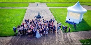 weddingdronenjpaphotovideogroup