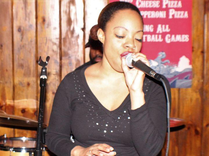 Tmx Michelle Killin It 51 1028377 Hudson, Massachusetts wedding band