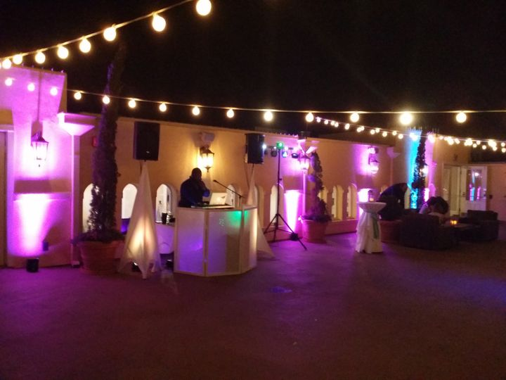 Tmx 1494953019464 20170512211054 Saint Johns, FL wedding dj