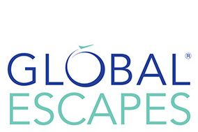 Global Escapes, Inc.