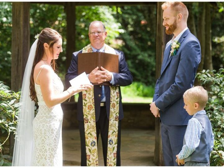 Tmx Img 0455 51 1158377 160245949622154 Asheville, NC wedding officiant