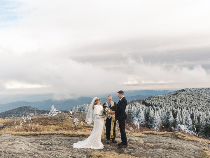 Tmx Tiesejonathan113 51 1158377 159716261293855 Asheville, NC wedding officiant