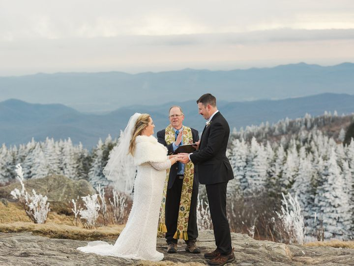 Tmx Tiesejonathan141 51 1158377 159716262174887 Asheville, NC wedding officiant