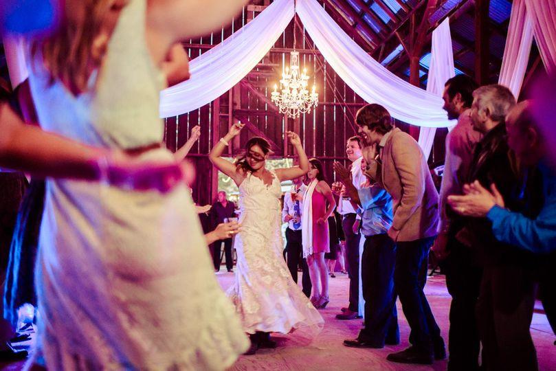 gabebrenda married440