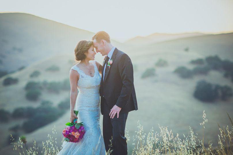 jtgloria wedding435