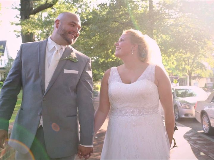 Tmx 1523918576 9fcb0b64dc2f9ade 1523918574 7443466a4da7436c 1523918527207 27 COUPLE3 Williamstown, NJ wedding videography